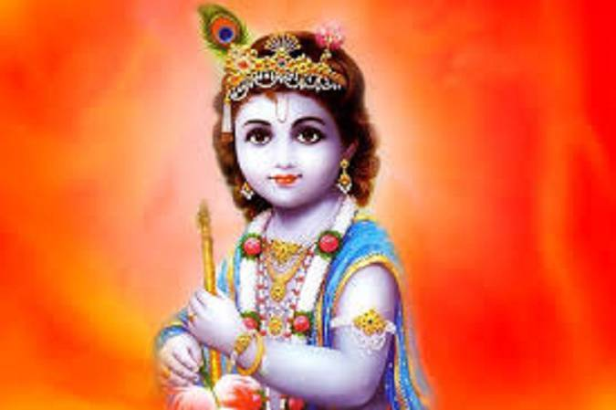 lord krishna images pictures and wallpaper 4